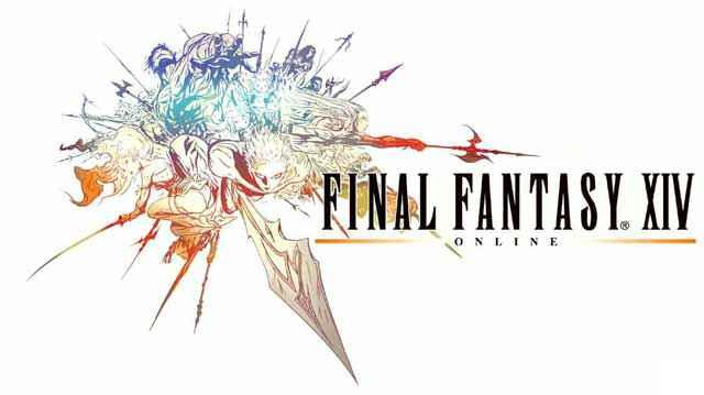 Final Fantasy XIV : Les clés de nouveau disponibles et à -25%