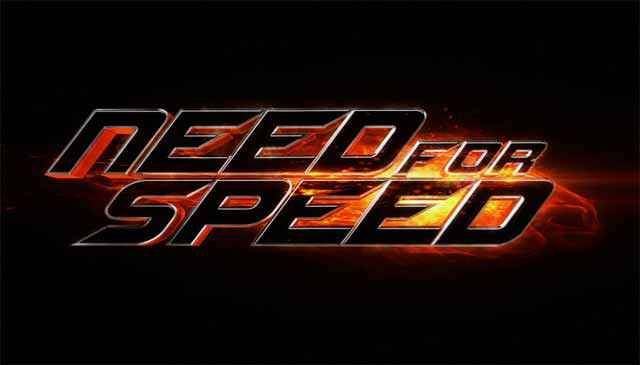 need for speed la premi re bande annonce du film neozone. Black Bedroom Furniture Sets. Home Design Ideas