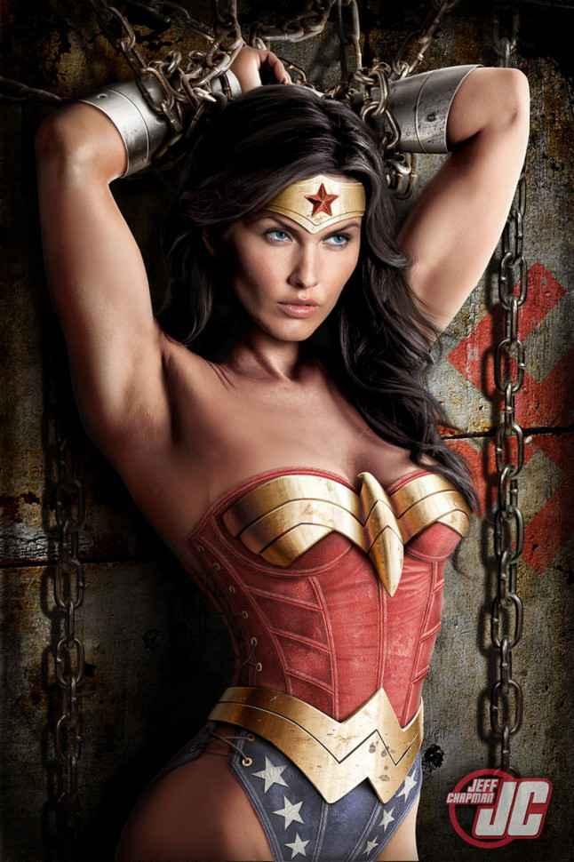 superheroines-14