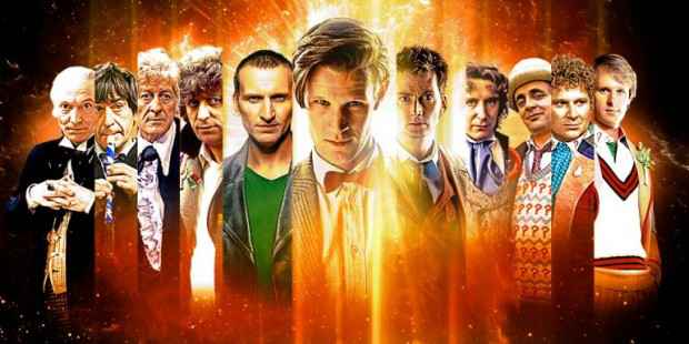 Doctor-Who-Episode-50-Ans