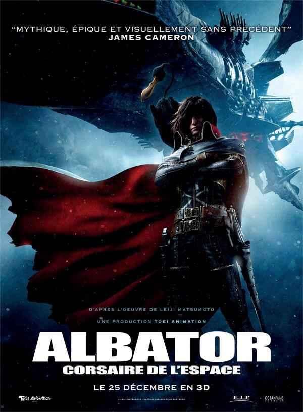 albator-3d-02