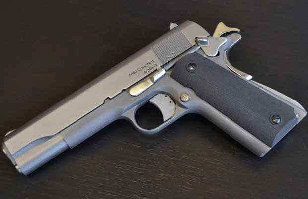 3d-printed-metal-gun