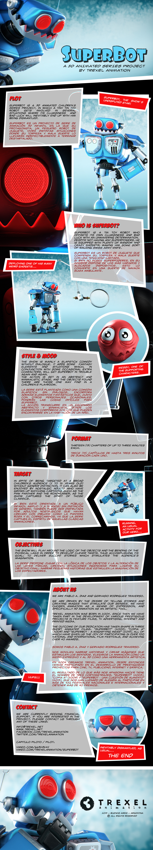 SuperBot_project