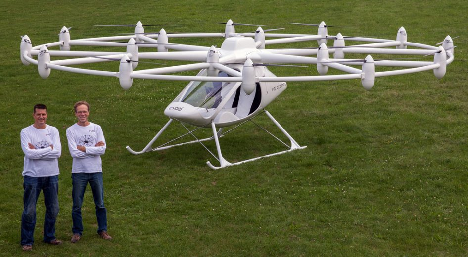 volocopter-01