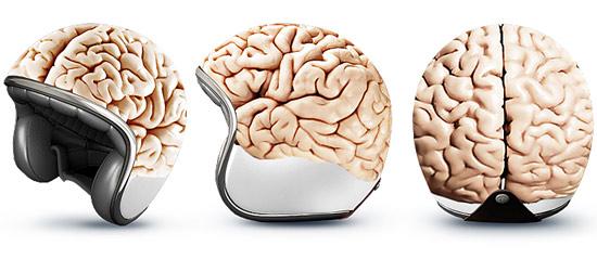 brain-helmet