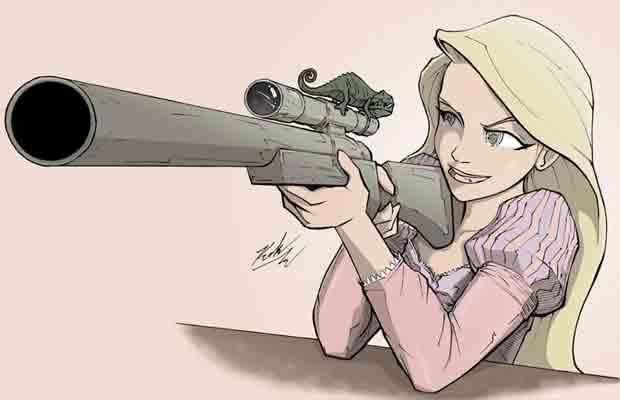kill-team-princesse-01