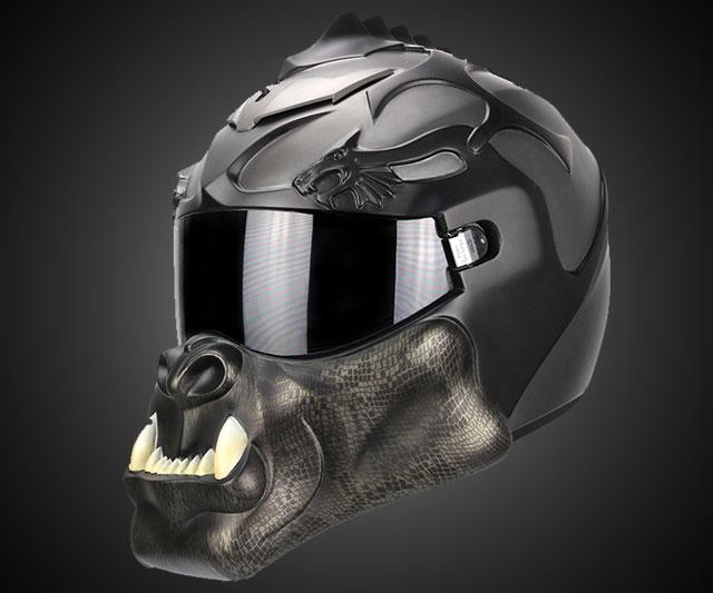 orc-dragon-motorcycle-helmet