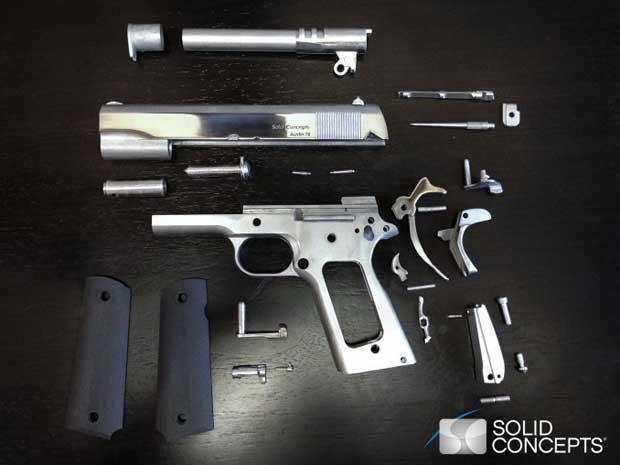pistolet-metal-3D-01