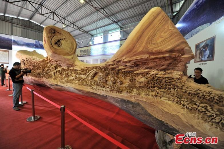 sculpture-arbre-08