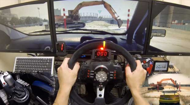 simulateur-gymkhana-automobile-dirt3