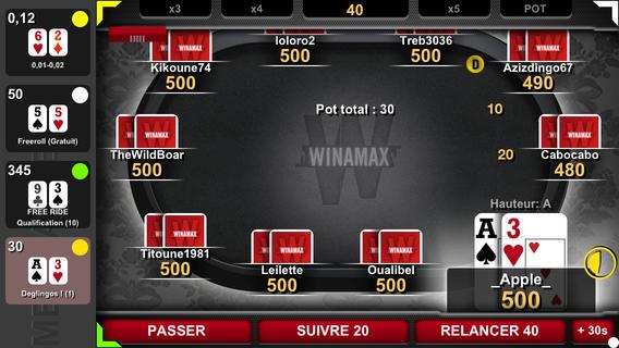 winamax-01