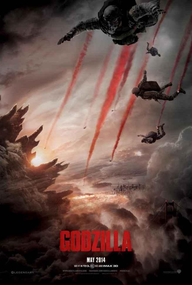 affiche-godzilla-2014