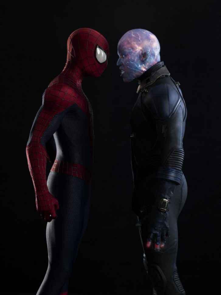 affiche-spider-man-2