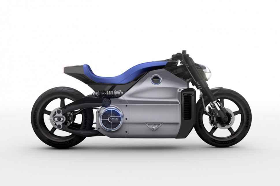 voxan-wattman-moto-electrique-plus-puissante-monde-15