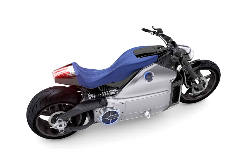 voxan wattman moto electrique plus puissante monde 16 neozone. Black Bedroom Furniture Sets. Home Design Ideas