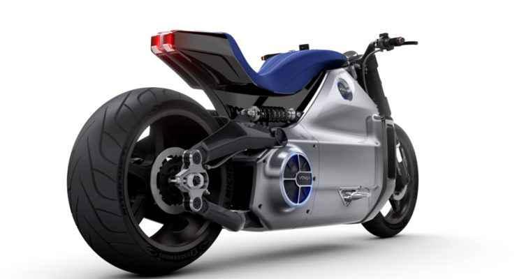 voxan wattman moto electrique plus puissante monde 5 neozone. Black Bedroom Furniture Sets. Home Design Ideas