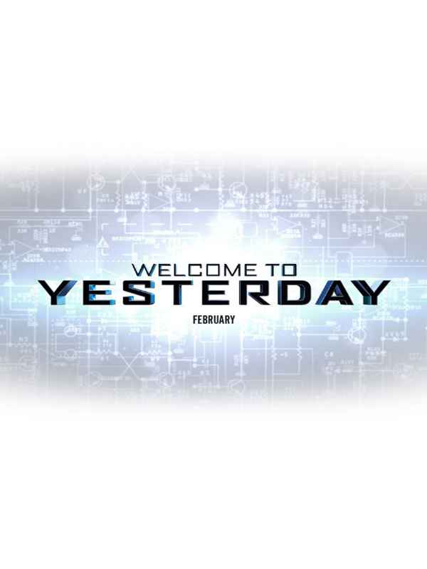 welcome-to-yesterday-affiche