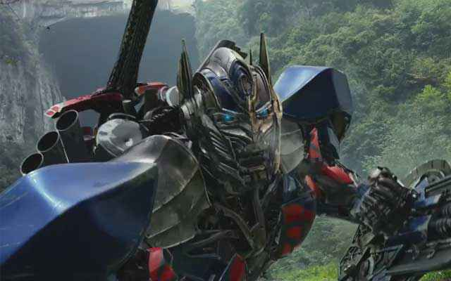 Archives Des Transformers Neozone
