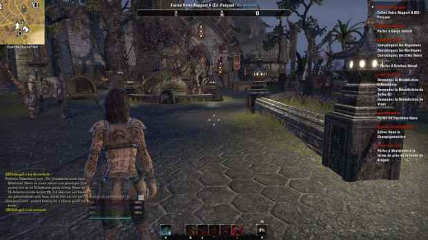 teso-addon-Screenshot-TESO