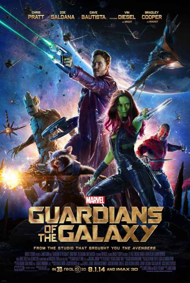 guardians-of-the-galaxy-affiche