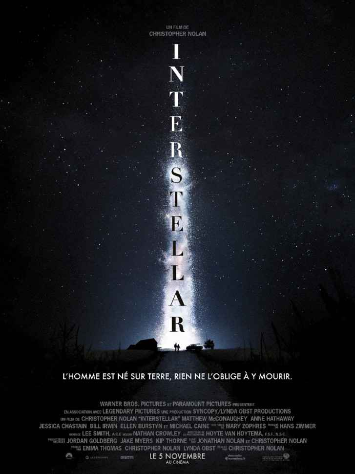 interstellar-bande-annonce