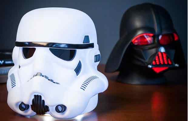 goodies-casque-star-wars