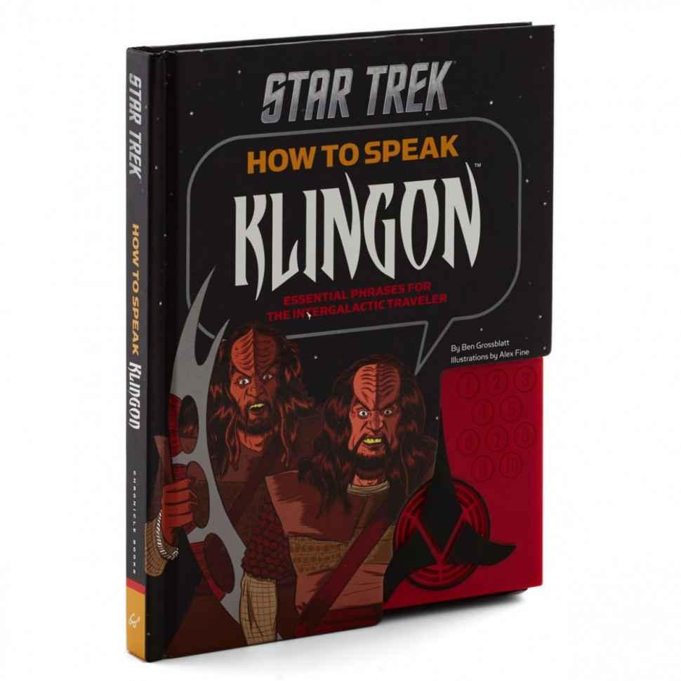 how_to_speak_klingon_1