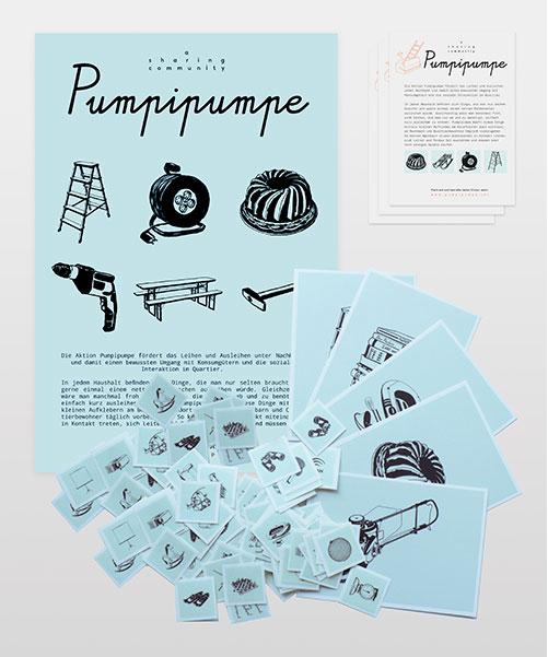 pumpipumpe2
