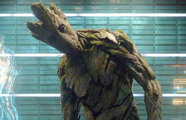 groot-sculpture-bois-tronconneuse