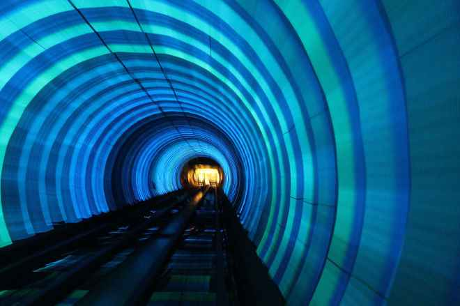 Most-Impressive-Subway-Stations-In-The-World5__880-660x439