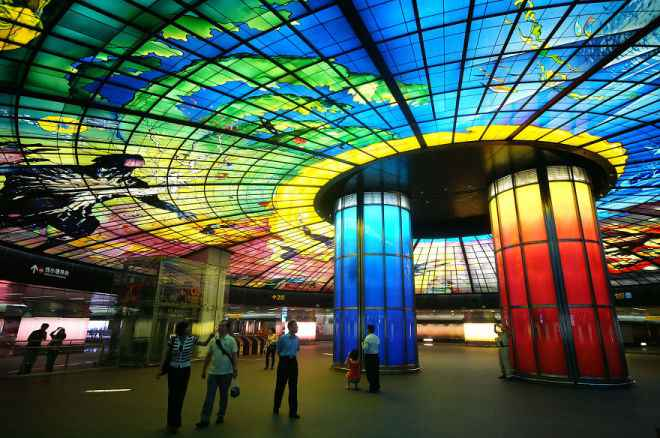 Most-Impressive-Subway-Stations-In-The-World7__880-660x438