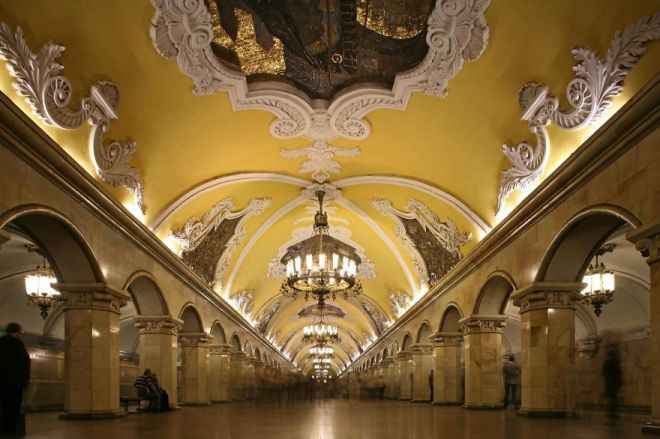 Most-Impressive-Subway-Stations-In-The-World8__880-660x439