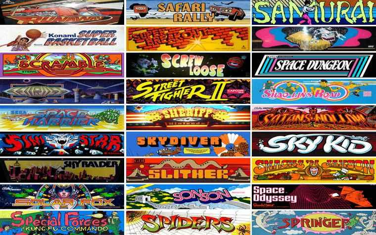 The-Internet-Arcade-collection-1
