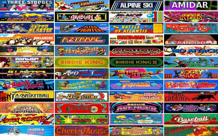 The-Internet-Arcade-collection-2