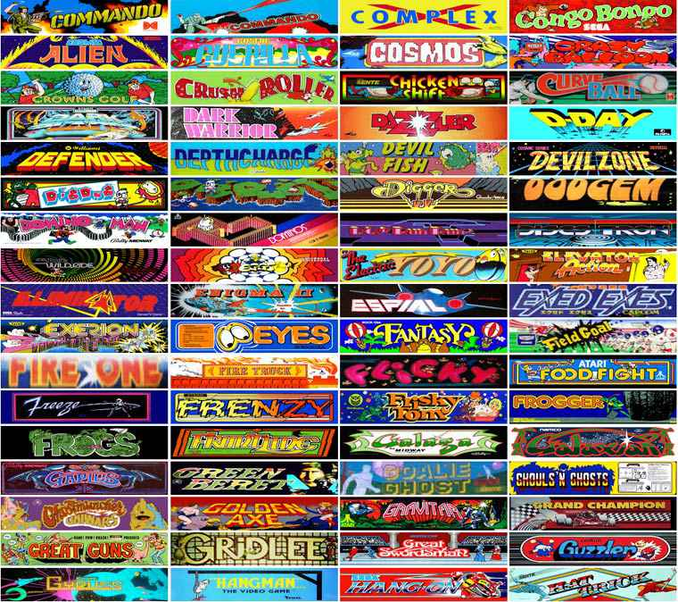 The-Internet-Arcade-collection-3