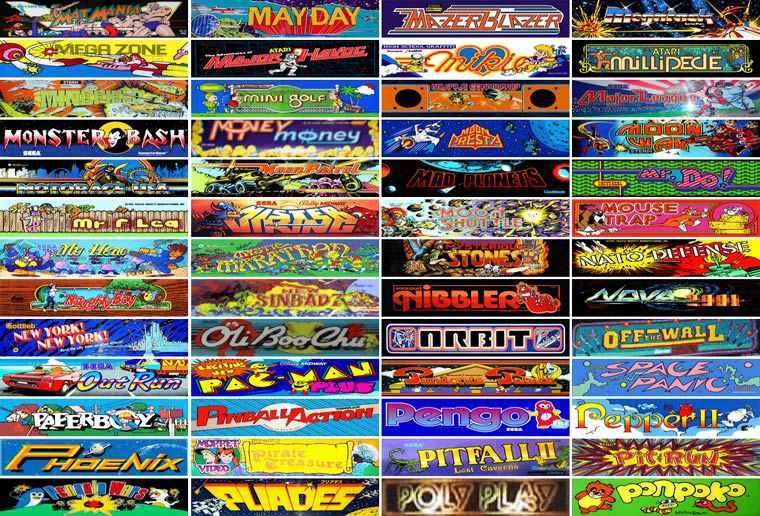 The-Internet-Arcade-collection-4