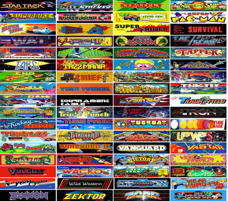 The-Internet-Arcade-collection-5