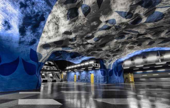 impressive-metro-subway-underground-stations-13-660x419