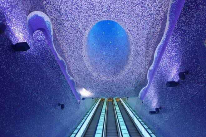 impressive-metro-subway-underground-stations-30-660x439