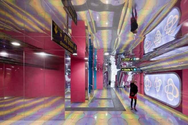 impressive-metro-subway-underground-stations-36-660x439