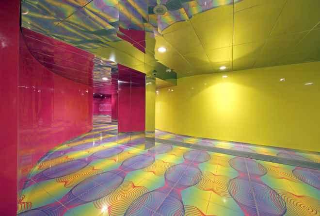impressive-metro-subway-underground-stations-37__880-660x445