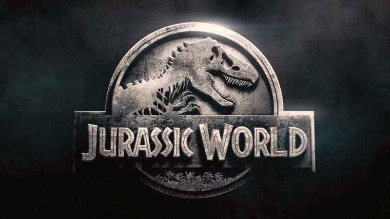 jurassic-world-bande-annonce-hh-jurassicpark4