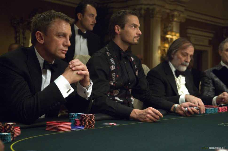 bond-casino-royale