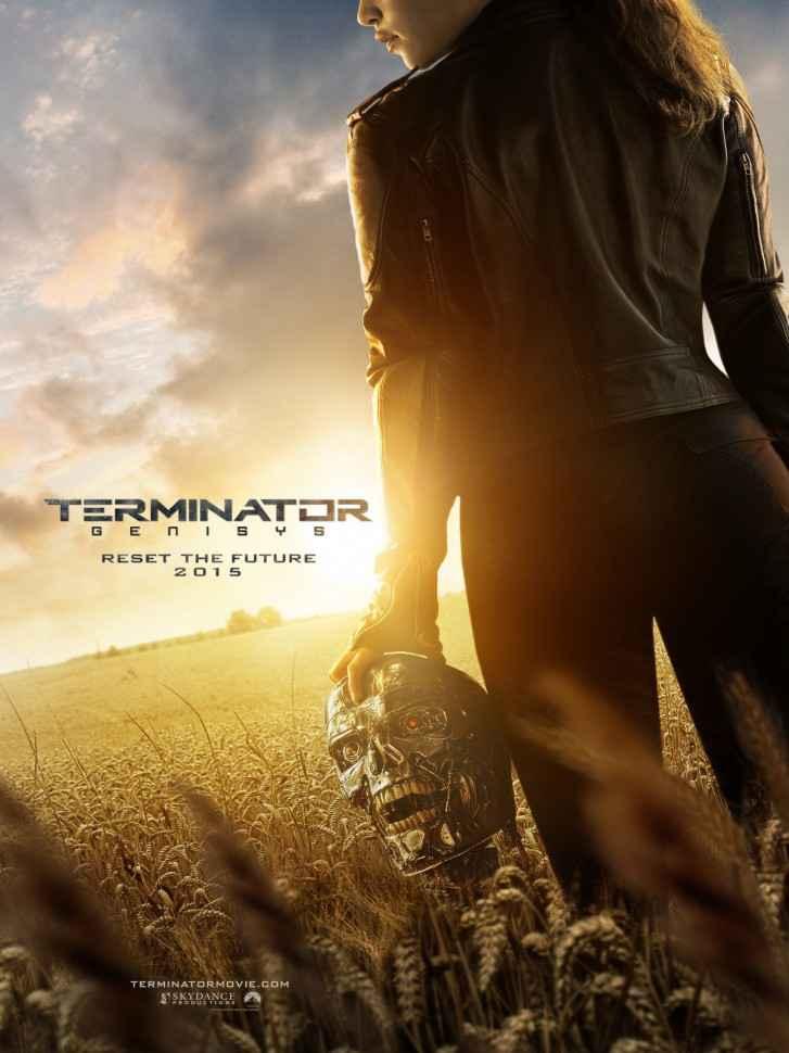 terminator-4-affiche