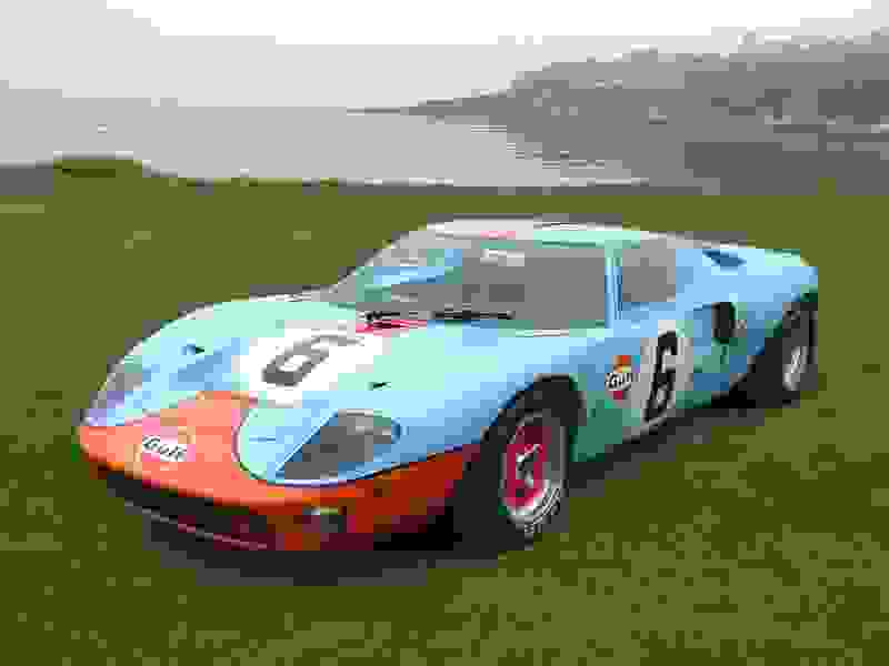1968_ford_gt40-pic-33984
