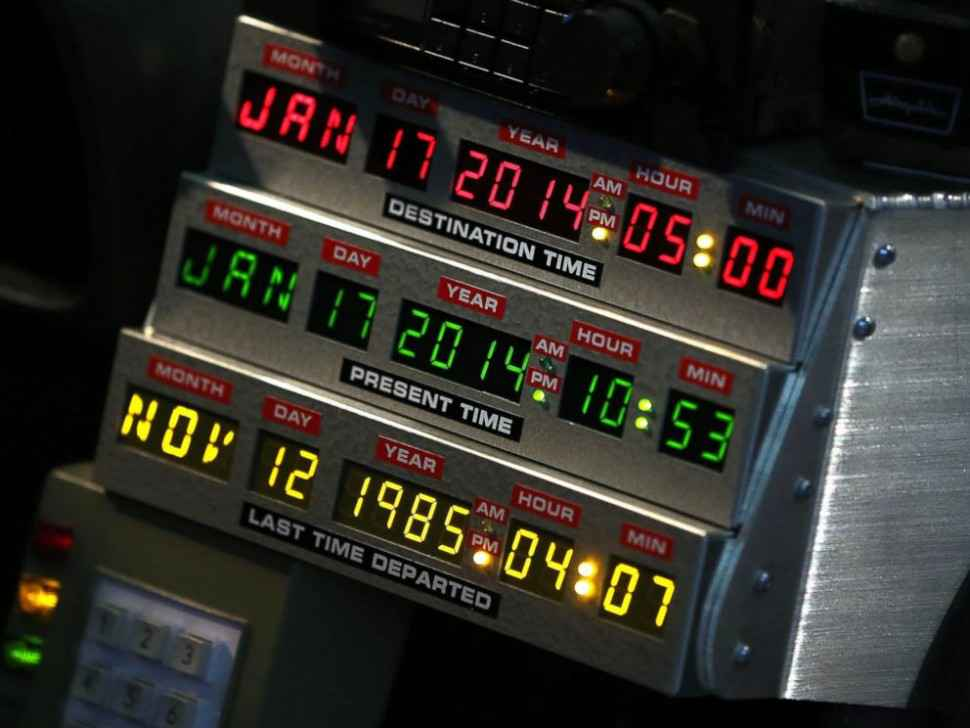 GTY_back_to_the_future_3_kab_150101_4x3_992