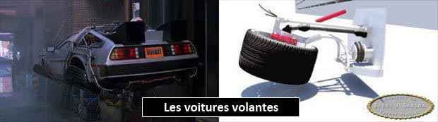 back-to-the-future-2-10