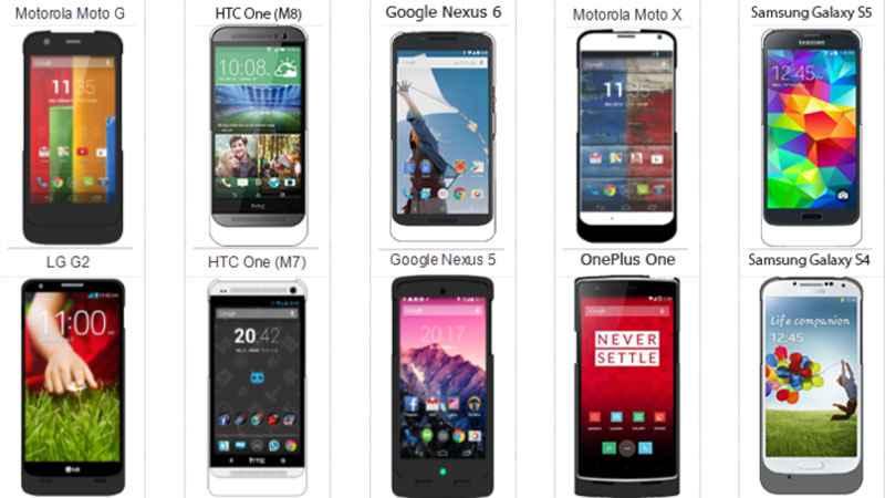 coque-exodrive-compatible-avec-mobile-android
