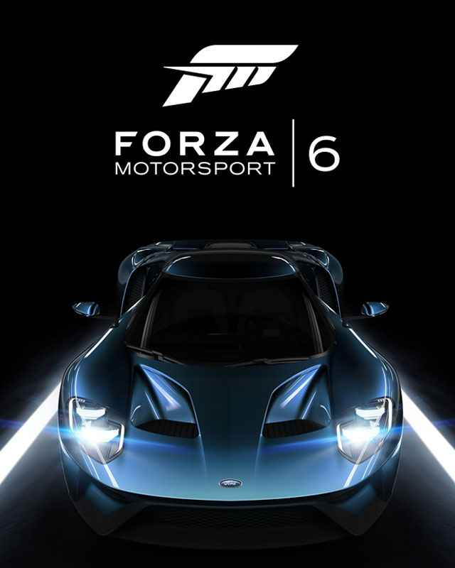 forza-motorsport-6-xbox-trailer-hd