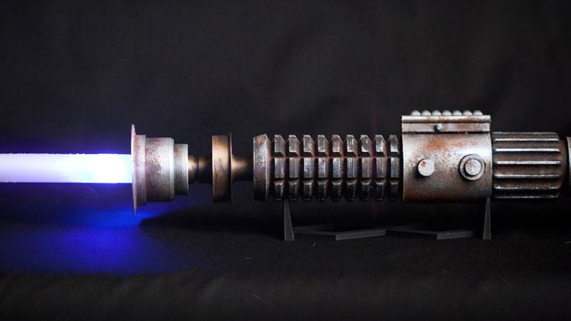 impression-3D-sabre-laser-starwars-a-faire-soi-meme